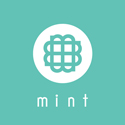 Mint Salon